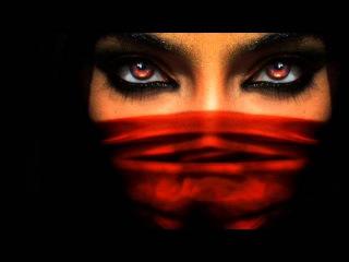 Arabian & Romanian House Music Elements Remix 2K16