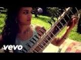 Anoushka Shankar - Traces Of You ft. Norah Jones