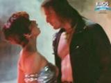 Oh Sai Yaiye (Video Song) - Daud