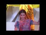 (12+) Zee Cine Awards 2003 Aishwarya Rai Dance