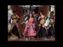 Vidhya Balan Dance at ZCA 2012