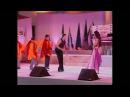 Zee Cine Awards 2002 Arshad warsi Dance