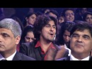 SRK, Karisma, Katrina Anushkas Tribute to Yash Chopra at Zee Cine Awards 2013