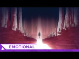 Epic Emotional James Everingham - Dimension Orchestral Adventure Epic Music VN