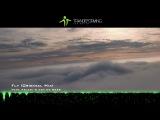 Rene Ablaze &amp Jam Da Bass - Fly (Original Mix) Music Video Redux