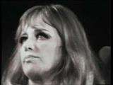 Hildegard Knef - Von nun an gings bergab 1968