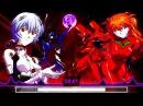 Neon Genesis Evangelion OST | A Cruel Angel's Thesis - Opening (Full)