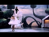 Matthew Bourne's Ballet Clips-