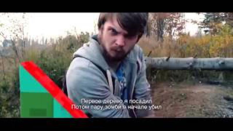 New ТОП 10 Русских песен про майнкрафт Видео майнкрафт