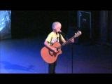 Hot Chelle Rae - Tonight, Tonight Cover by 10 yr. Carson Lueders at Spokanes Got Talent