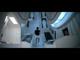 2001 A Space Odyssey, Mission to Jupiter, Gayane Ballet Suite