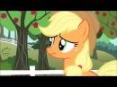 Мои маленькие пони Дружба это чудо 2 сезон 15 серия