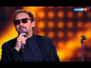 Стас Михайлов Если завтра будет солнце   Субботний вечер от 01.10.16