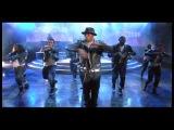 Camp Rock 2 The Final Jam - Fire (FULL VIDEO)