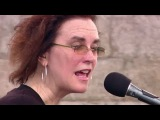 Patricia Barber - Full Concert - 081305 - Newport Jazz Festival (OFFICIAL)