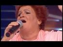 İbo Show - 14. Bölüm 1. Kısım (Arif Sağ & Selda Bağcan & Kahtalı Mıçe) (2008)