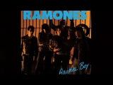 RAMONES - Bonzo Goes To Bitburg (My Brain Is Hanging Upside Down)