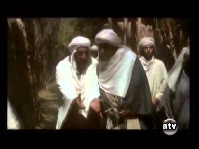 Халид бин Аль Валид 7 серия