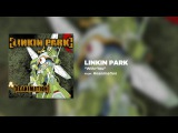 Wth.You - Linkin Park (Reanimation)