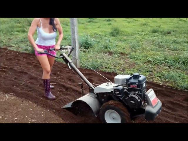 Primitive Technology vs World Amazing Modern Agriculture Progress Mega Machines Farming Equipment