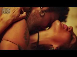 KAMASUTRA SEX MUSIC - SENSUAL LOUNGE MUSIC MIX- #RelaxingRomanticSensualmusic#❀
