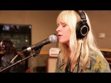 Youngblood Hawke - We Come Running - Audiotree Live