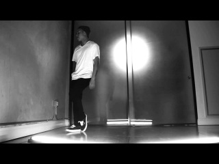 Bam Martin | Poetic Justice | Kendrick Lamar @kendricklamar