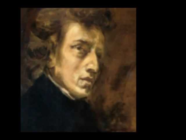 Frédéric Chopin - Nocturne No. 20 in C sharp minor, Op. Posth