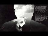 Trance Figure - School of the Seven Bells (True Detective) (lyrics)