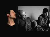 DeVision - I Regret (Official Video)