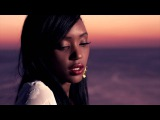 Sandy Rivera feat. April - Bang (Official Video)