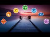 All 7 Chakras Healing Meditation Music