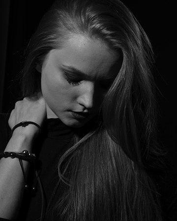 Darya Kotova, Москва - фото №29
