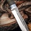Купить нож | Интернет магазин RealMan | Украина
