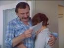 Пришло время любить 3 / Люби, люби, но не теряй головы. (1981. Югославия. Советский дубляж).