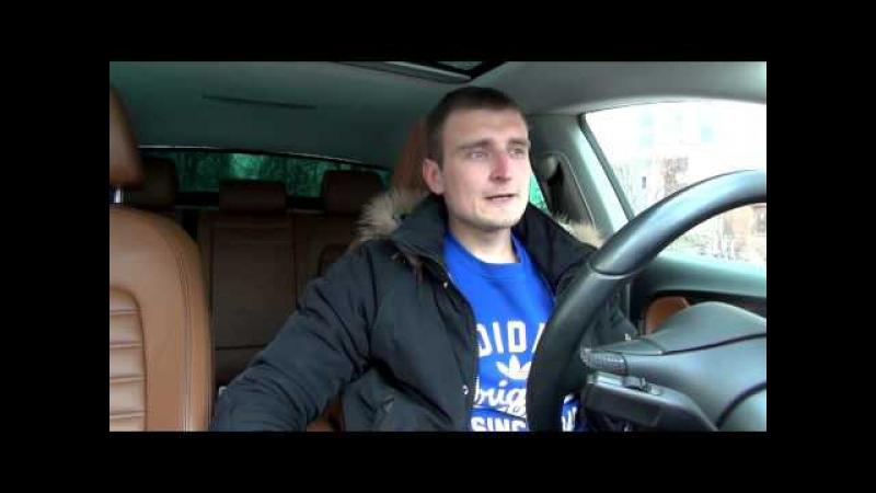 Ответкана последний видос (про надежные марки) - видео с YouTube-канала Евгений Кулешов