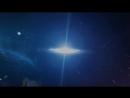 Детская вселенная 6 серия