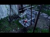 """Рекламный ролик Необычное мороженое """"Отмороженое"""". Триллер. (Full Frame Production)"""
