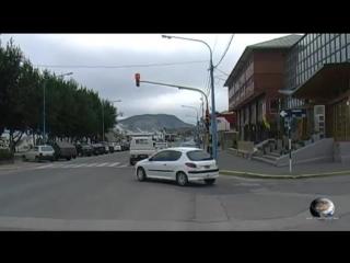 Мир Приключений - Ушуайя. Самый южный город мира. Огненная земля. Ushuaia. Terra Del Fuego