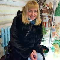 Виктория Рубайлова