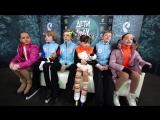 Смотрите финал шоу «Дети на льду. Звезды»