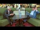 Бизнес-Секреты 2.0-Тиньков  и Михаил Фридман