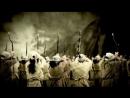 Последний бой 300 спартанцев историческое кино