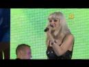 Концерт певицы Натали на День города Чебоксары