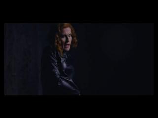 Alison moyet(yazoo) - changeling