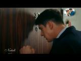Букет из облаков,Красивая песня о любви,Марина Богомолова и Константин Костомаров,Новинка 2016