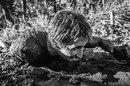 Константин Солдатов фото #10