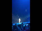 Justin Bieber News Pictures and Videos  Bieber-newscom (10)