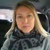 Valeria Smirnova