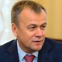 Сергей Ерощенко фото